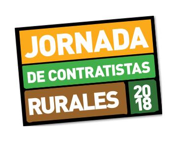 1_Jornada_Contrat