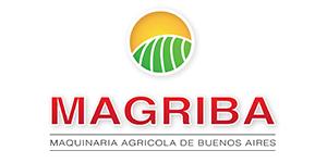Magriba-LOGO