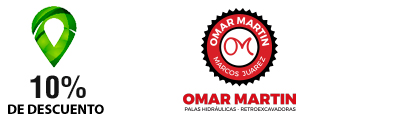 Omar MArtin
