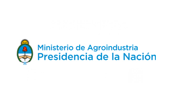 Ministerio Agroindustria