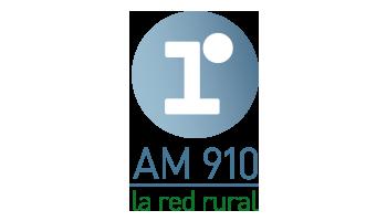La Red Rural