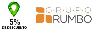 Grupo-Rumbo