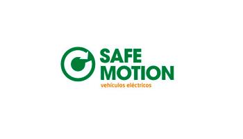 Safe Motion