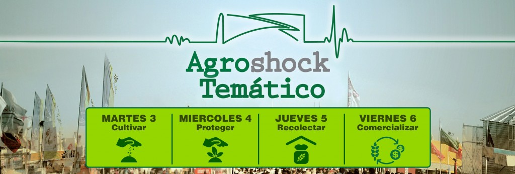 AgroShockTemático